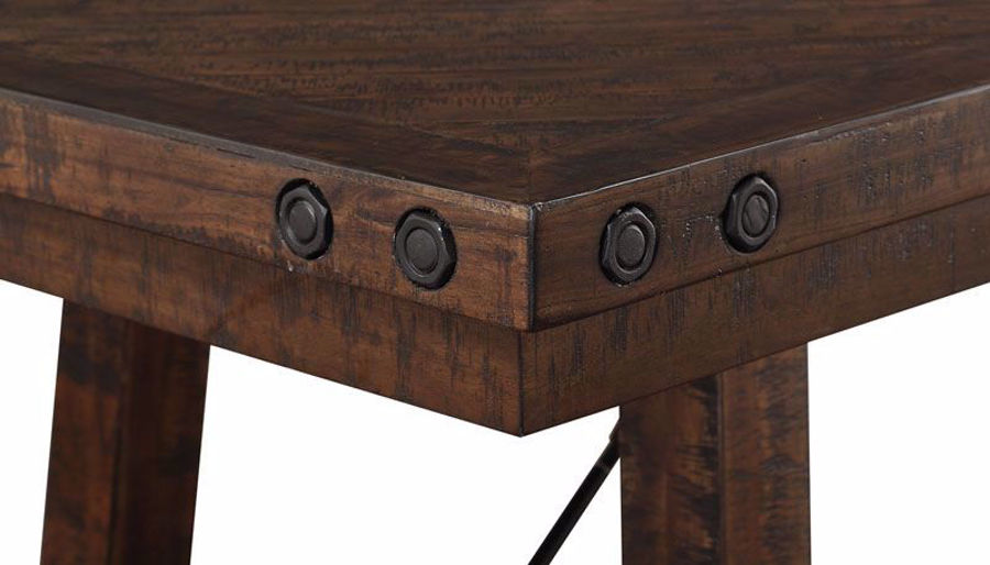Picture of Iris Table