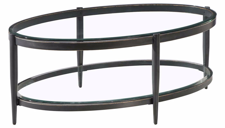 Picture of Maggie Occasional Tables