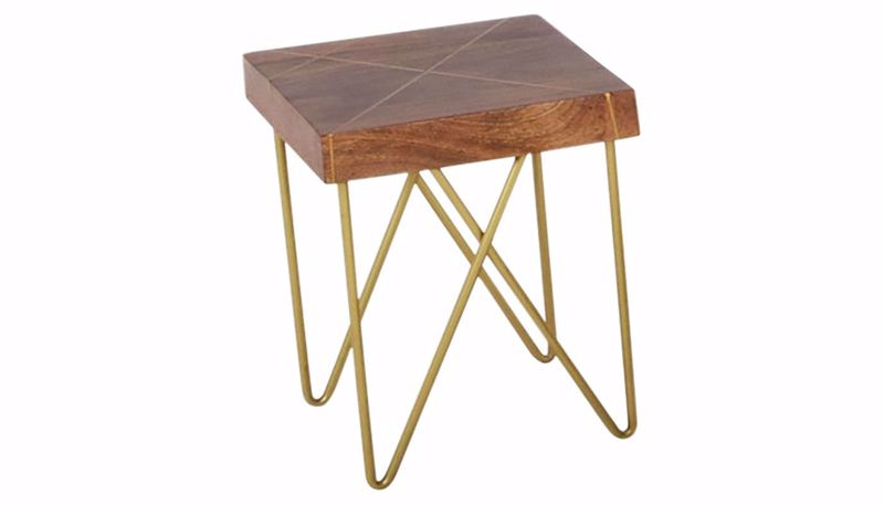 Picture of Walter End Table