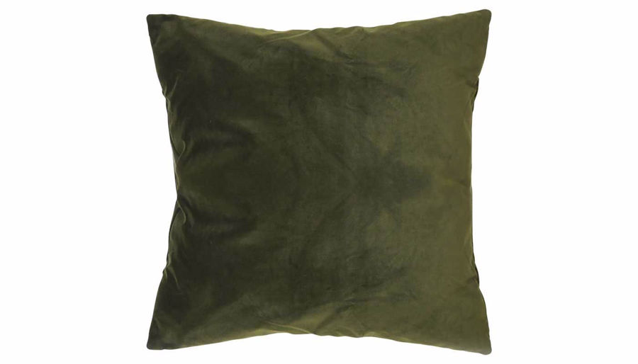 Picture of Dryden Green Body Pillow