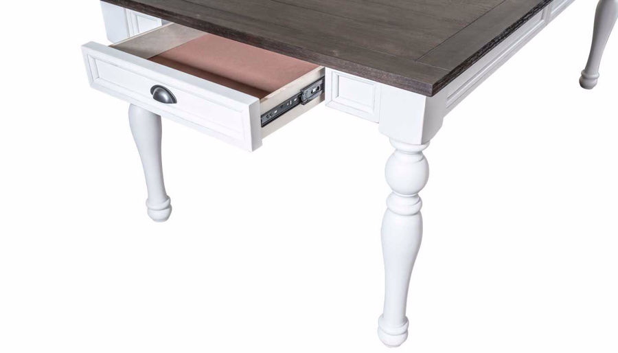 Picture of Joana Dining Height Table