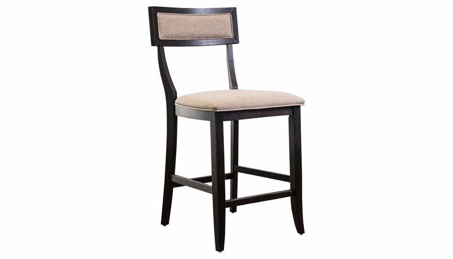 Picture of Lexi Counter Height Stool