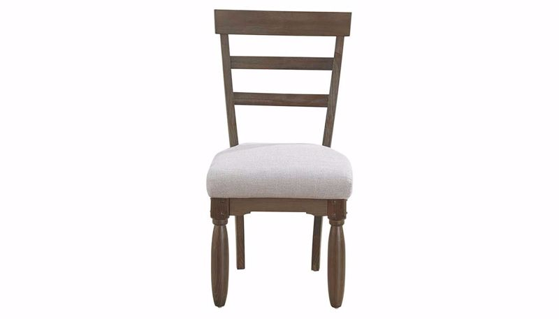 Picture of Meghan Dining Chair