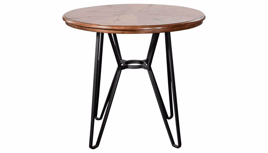 Picture of Lawrence Counter Height Table