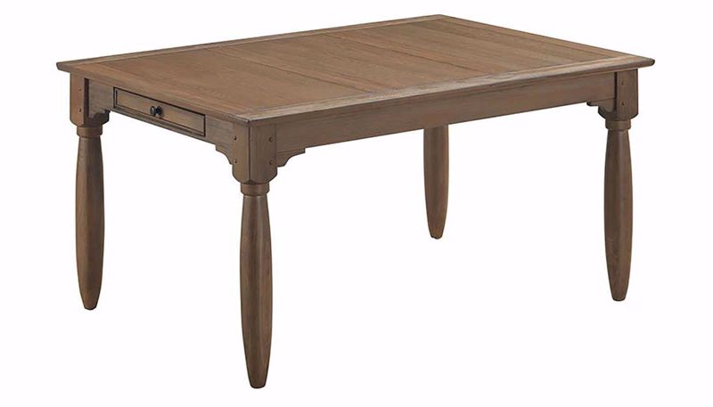 Picture of Meghan Table