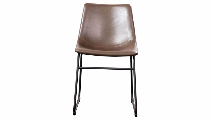 Picture of Samuel Dining Chair