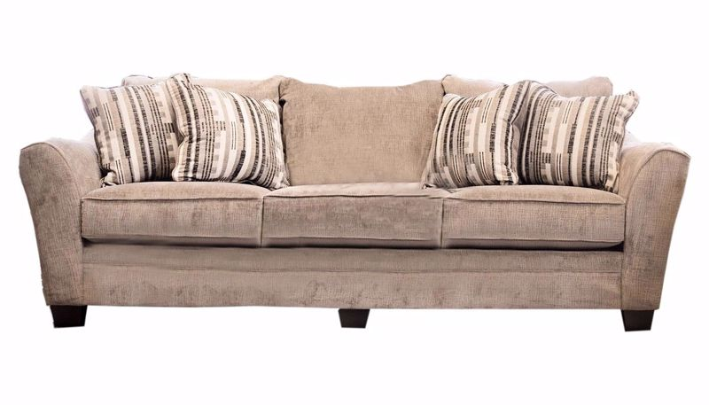 Picture of Venus Sofa