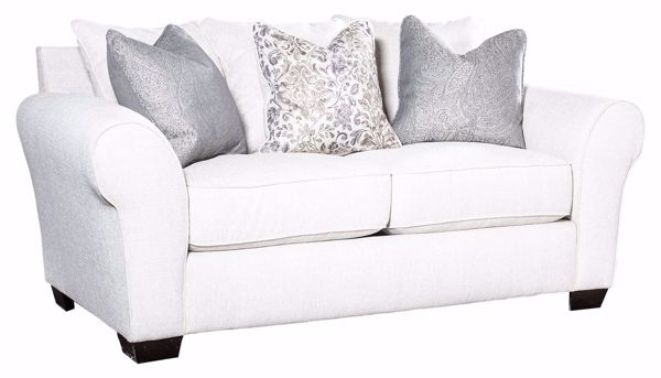 Picture of Brandi Loveseat