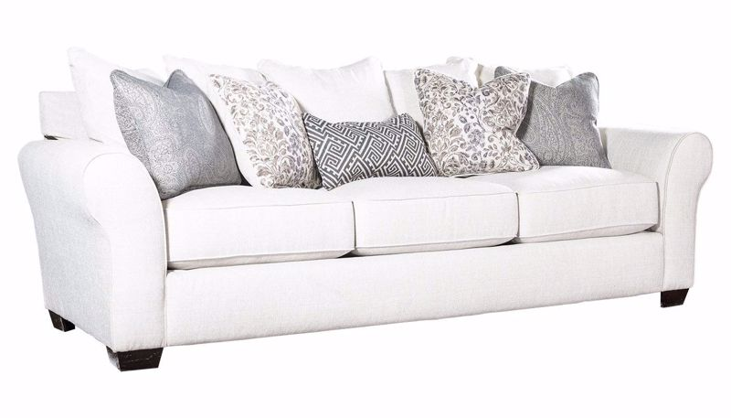 Picture of Brandi Sofa