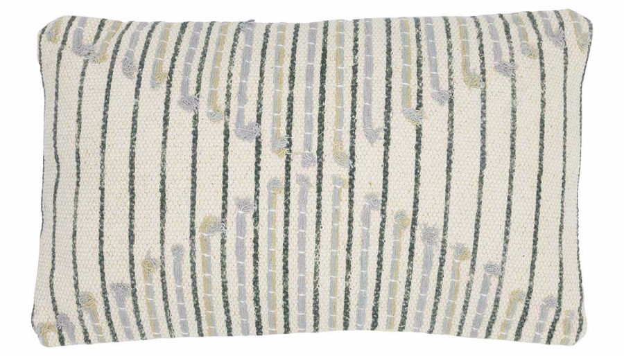 Picture of Mears Multi Pillow