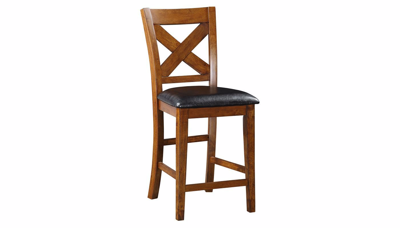 Terrific Billings Counter Height Stool Pabps2019 Chair Design Images Pabps2019Com