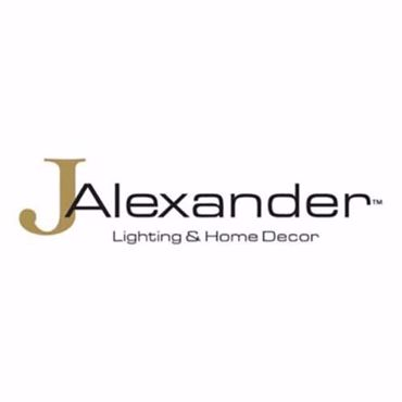 Picture for manufacturer J Alexander