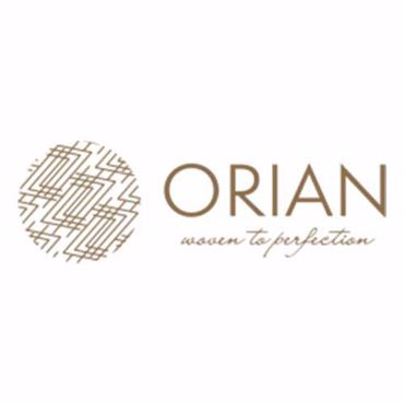 Picture for manufacturer Orian Rugs