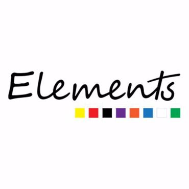 Picture for manufacturer Elements