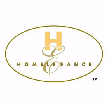 Picture for manufacturer Homelegance