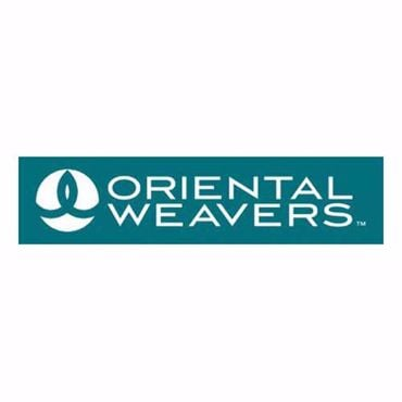 Picture for manufacturer Oriental Weavers