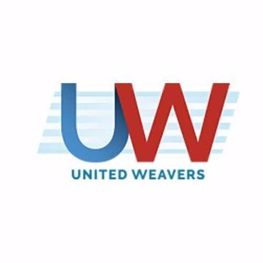 Picture for manufacturer United Weavers Rugs
