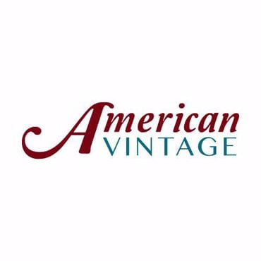 Picture for manufacturer American Vintage