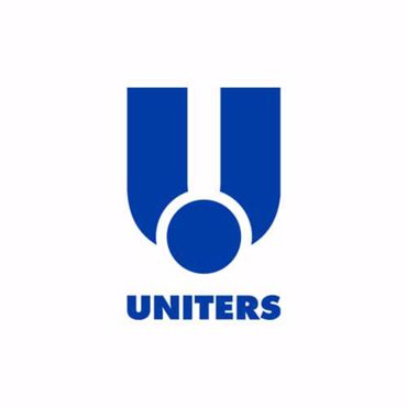 Picture for manufacturer Uniters