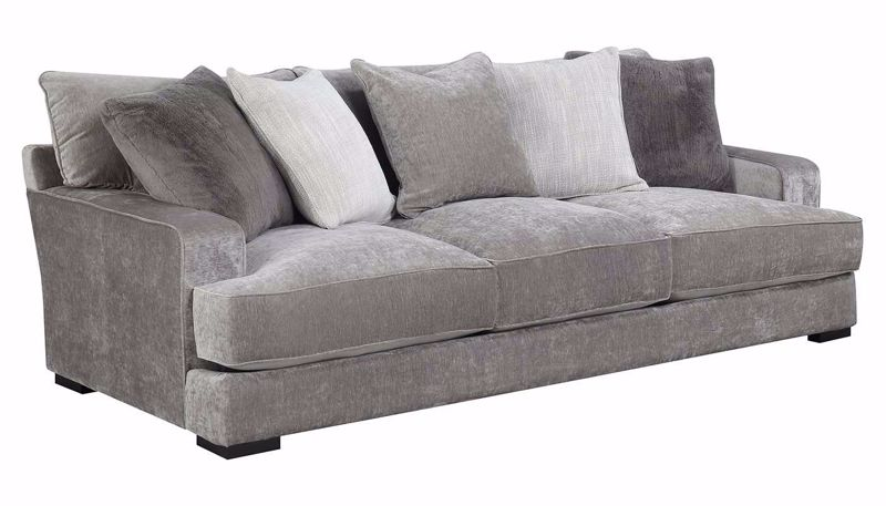 Picture of Balboa Sofa, Loveseat & Chair