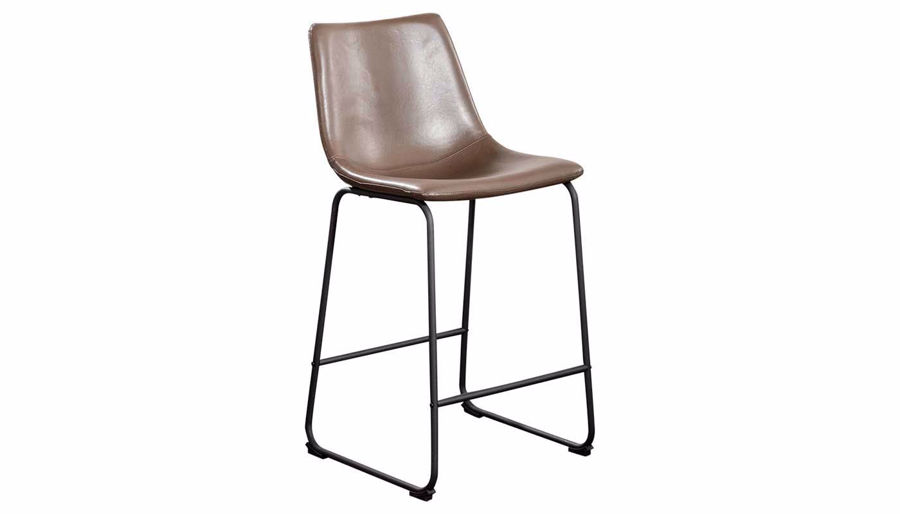Picture of Lawrence Counter Height Stool
