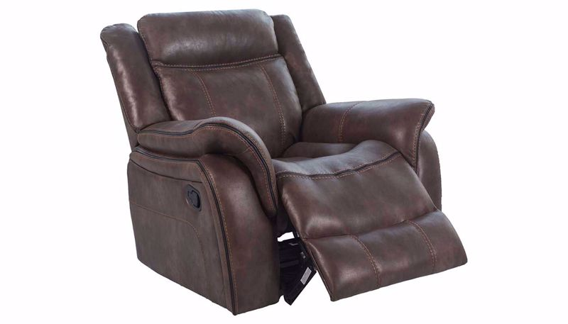Picture of Aviator Recliners