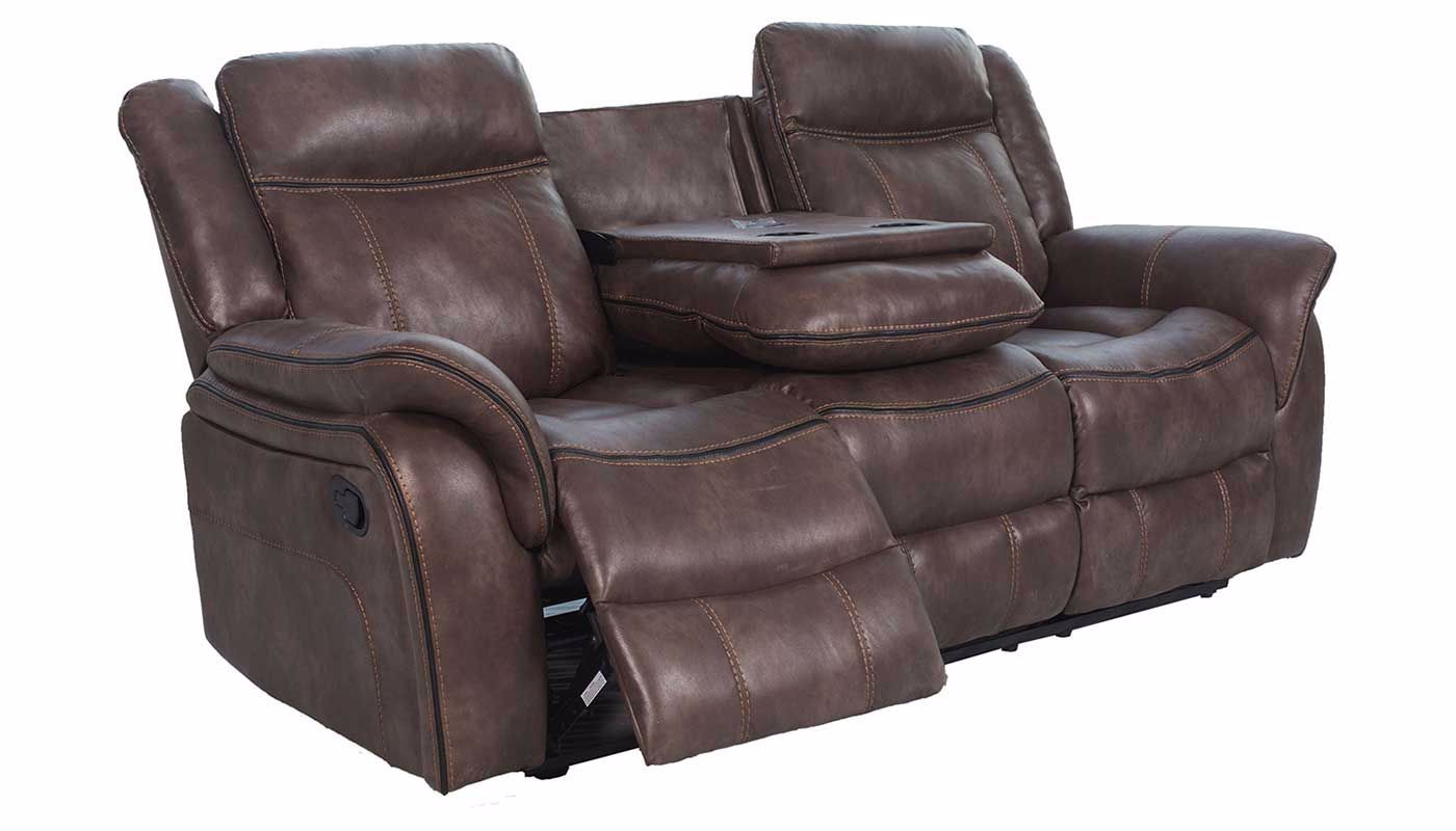 Terrific Aviator Reclining Sofa Caraccident5 Cool Chair Designs And Ideas Caraccident5Info