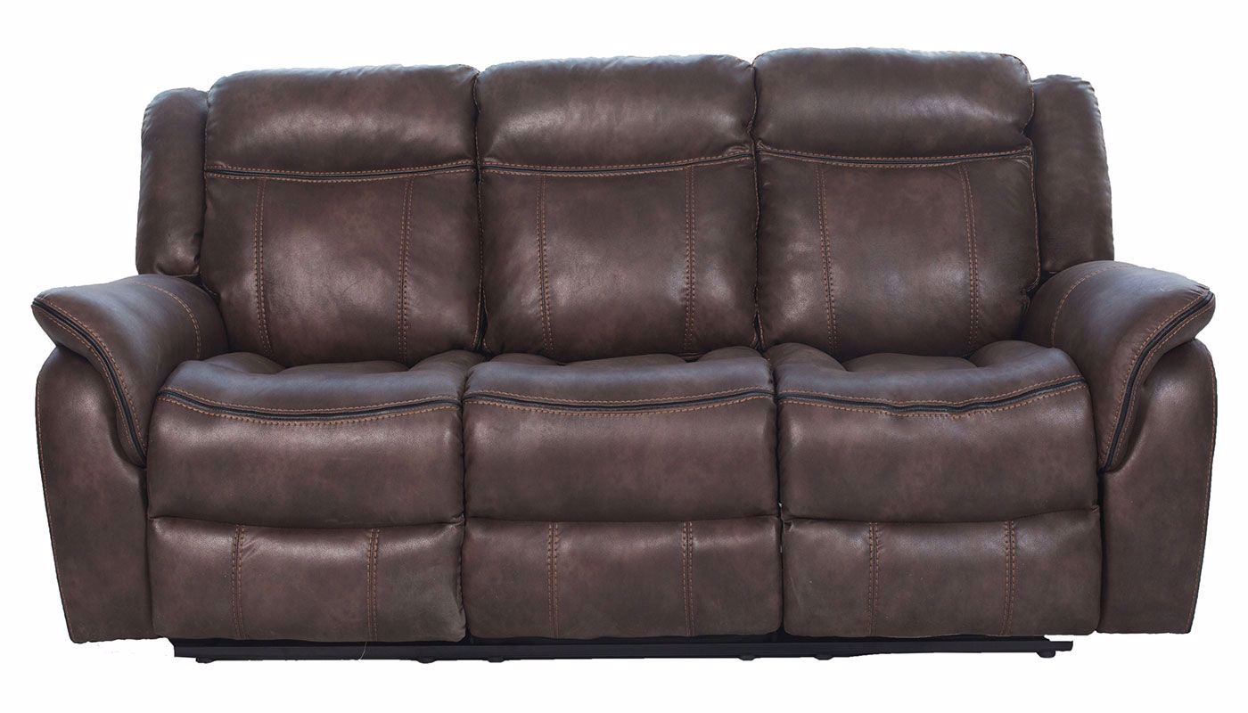 Pleasant Aviator Reclining Sofa Caraccident5 Cool Chair Designs And Ideas Caraccident5Info