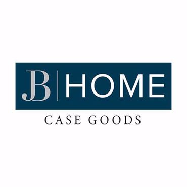 Picture for manufacturer JB Home Case Goods