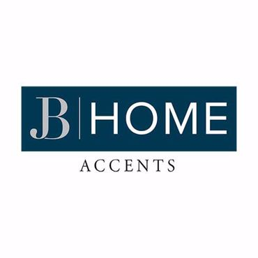 Picture for manufacturer JB Home Accents
