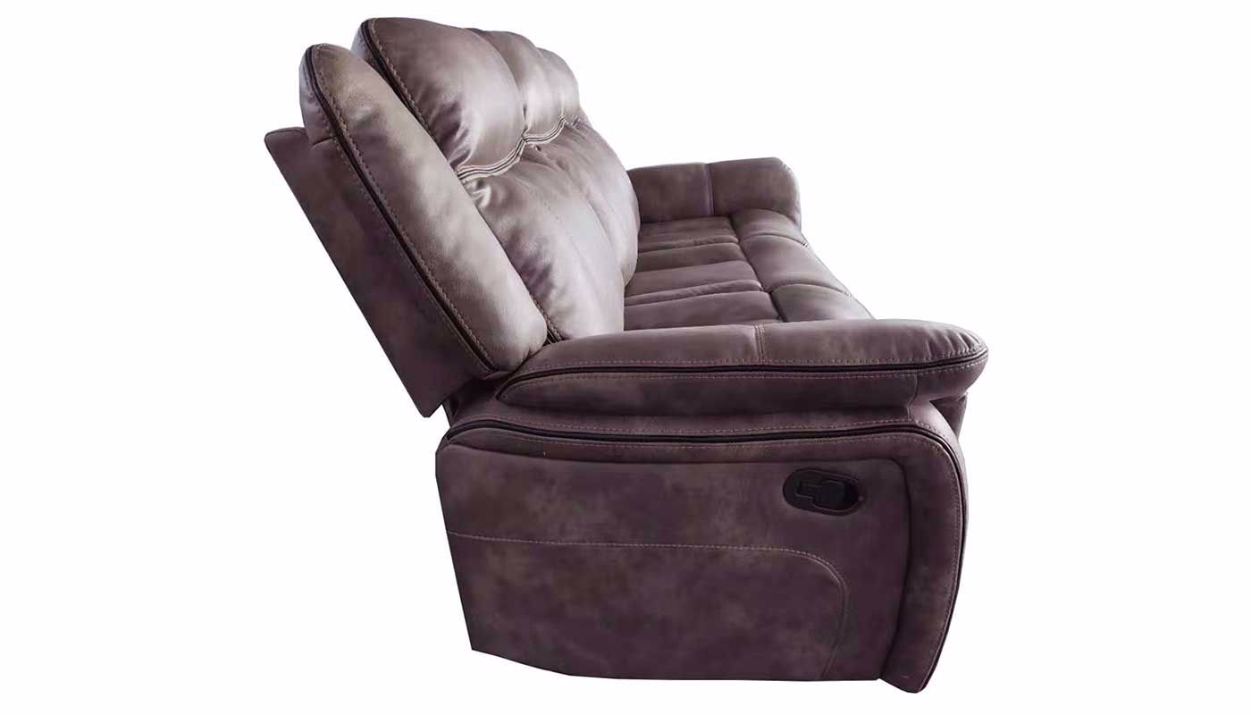 Admirable Aviator Reclining Sofa Caraccident5 Cool Chair Designs And Ideas Caraccident5Info