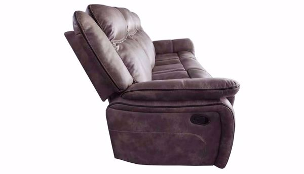 Picture of Aviator Reclining Sofa