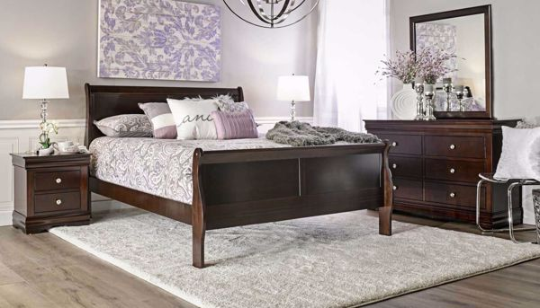 630 Bedroom Furniture By Next New HD