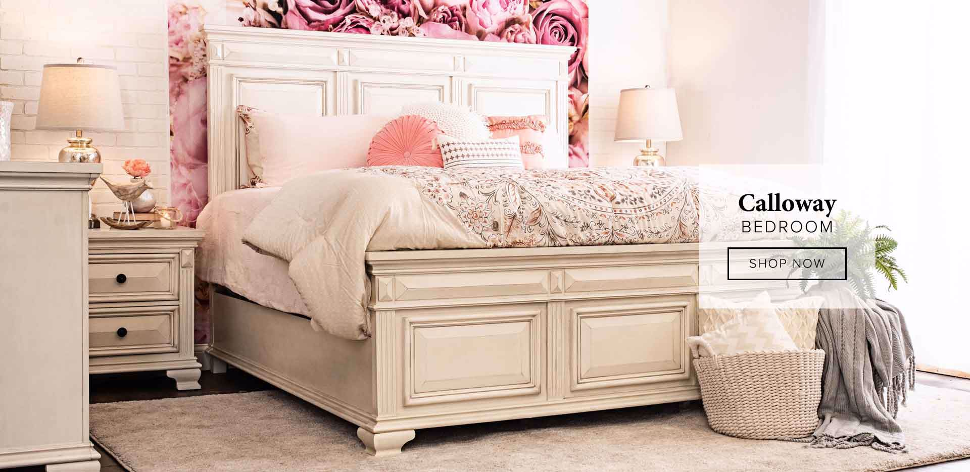 Home Zone Furniture - Furniture Stores serving Dallas, Fort Worth ...