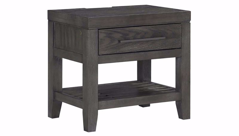 Picture of Accolade Nightstand