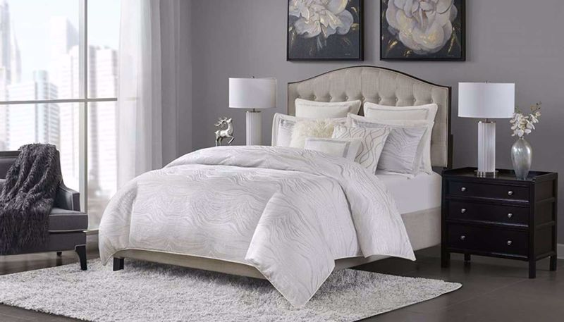 Picture of Hollywood Glam Comforter Set