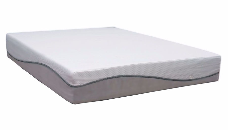 Picture of Eclipse III 12 Inch Twin XL Mattress Only