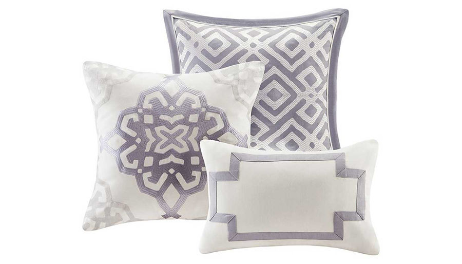 Picture of Stein Comforter Set