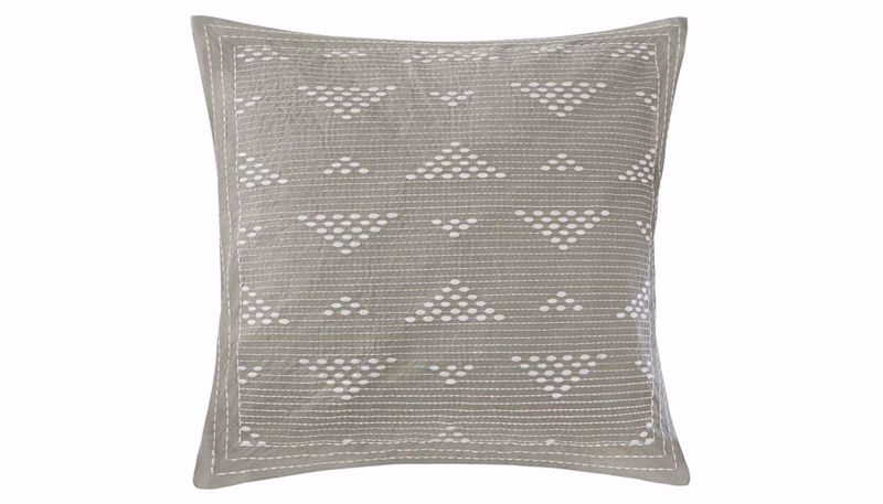 Picture of Cario Square Pillow