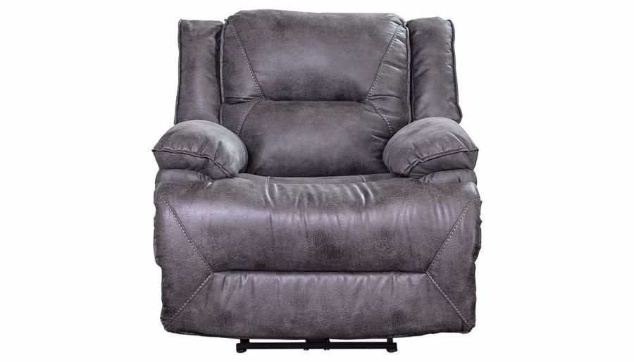 Picture of Jennings Power Recliner