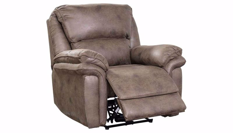 Picture of Navigator Power Recliner