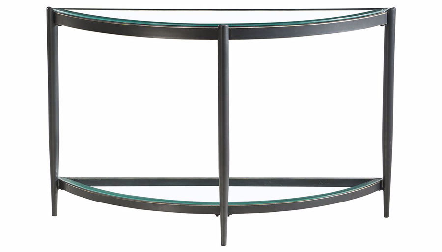 Picture of Maggie Sofa Table
