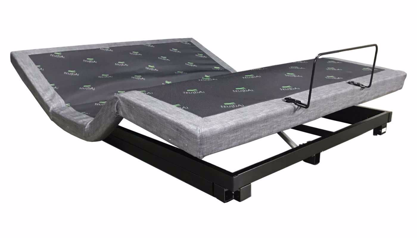 6500 Twin Xl Adjustable Base Home Zone Furniture Furniture Stores Serving Dallas Fort Worth And Northeast Texas Mattress Sets Living Room Furniture Bedroom Furniture