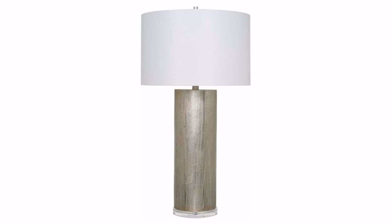 Picture of Burton Table Lamp