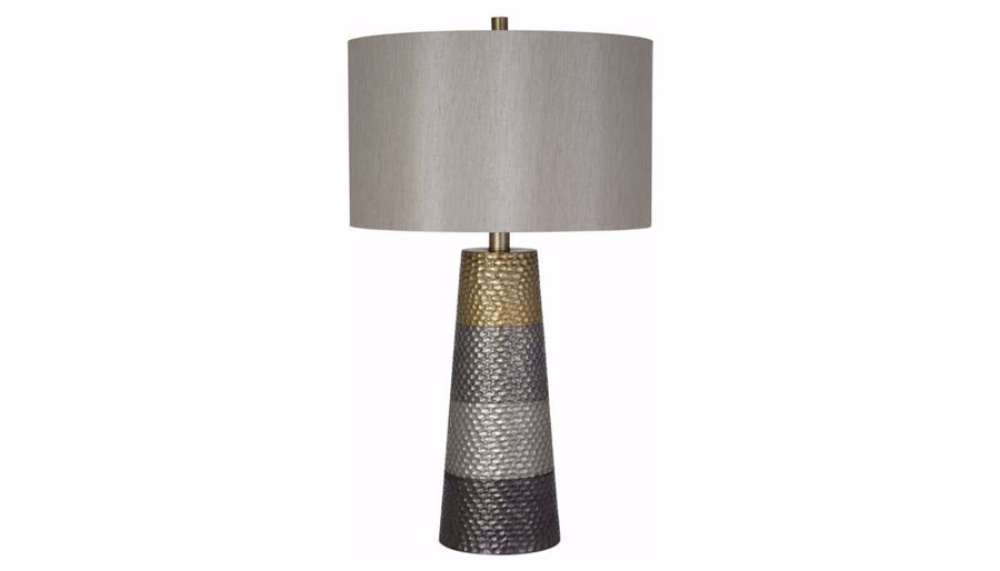 Picture of Delia Table Lamp