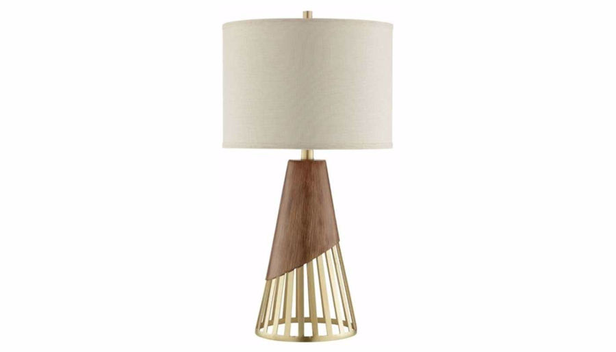 Picture of Jasper Table Lamp