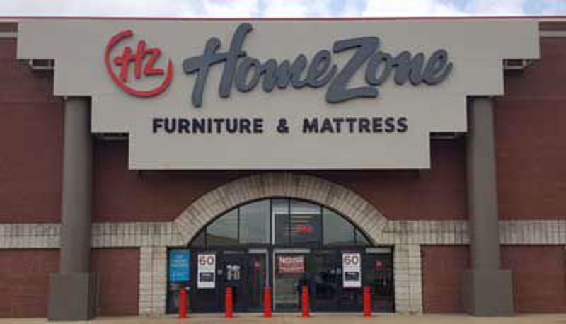 North Richland Hills Location Home Zone Furniture Home