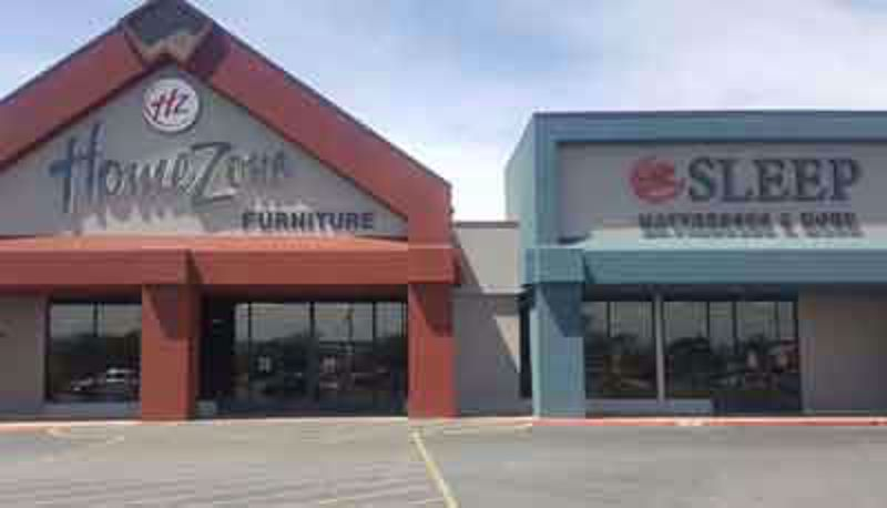 Home Zone Furniture Abilene Tx Mattress Sets Bedroom Furniture