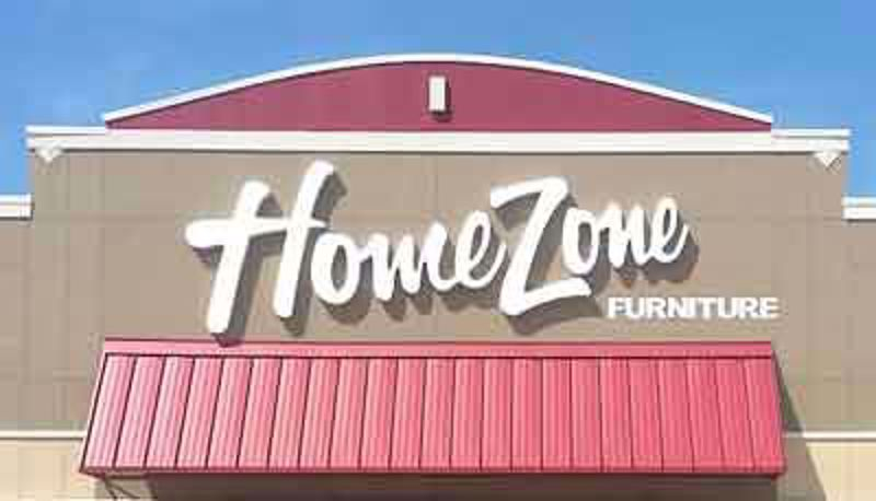 Home Zone Furniture Fort Worth Tx Mattress Sets Bedroom