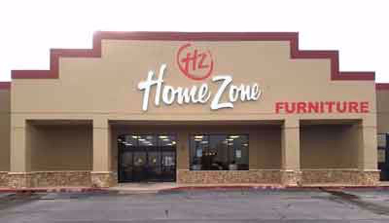 Home Zone Furniture Mesquite Tx Mattress Sets Bedroom Furniture